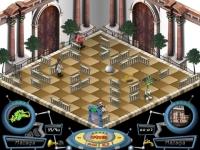 Juegos linux por Categoria (Parte 2) Nimuh