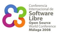 Oswc logo